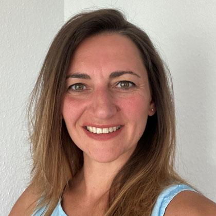 Donatella Moranelli